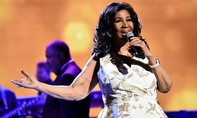 Nữ hoàng nhạc soul Aretha Franklin qua đời vì ung thư