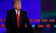 Gần 350 toà báo cùng chống lại 'cuộc chiến' của Trump nhắm vào báo chí
