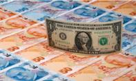 Mỹ doạ áp thêm lệnh trừng phạt khiến đồng nội tệ Thổ Nhĩ Kỳ giảm mạnh