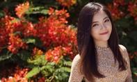 Ca sĩ Thanh Ngọc: Chồng ủng hộ tôi hết mình