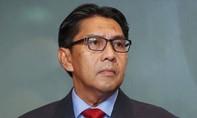Malaysia: Cục trưởng Hàng không từ chức vì vụ MH370
