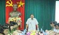 Nhiều đặc điểm nhận dạng hung thủ sát hại 2 vợ chồng ở Hưng Yên