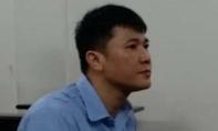 """Thêm một người của PVN nhận """"lãi ngoài"""" từ Oceanbank lãnh án"""