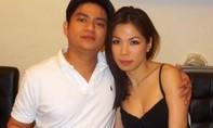 Truy tìm nữ bác sĩ liên quan vụ chém bác sĩ thẩm mỹ Chiêm Quốc Thái