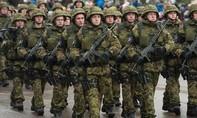 Nga lên kế hoạch cho cuộc tập trận lớn nhất lịch sử