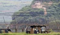 Hàn Quốc sẽ tháo dỡ 10 trạm gác dọc biên giới Triều Tiên