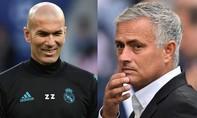 Zidane sẽ mang tới điều gì nếu dẫn dắt Man Utd?