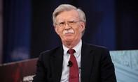 Iran doạ tấn công Mỹ và Israel nếu bị đánh phủ đầu