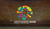 Lịch thi đấu Asiad ngày 26-8 của đoàn thể thao Việt Nam