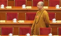 Một nhà sư nổi tiếng ở Trung Quốc bị điều tra vì quấy rối tình dục