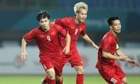 Lịch thi đấu Asiad ngày 27-8 của đoàn thể thao Việt Nam