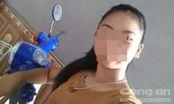 Nữ sinh nhắn tin cho người thân 'đừng tìm' đã về nhà
