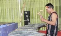Bình Phước công bố bảo vật Quốc gia Đàn đá thời tiền sử