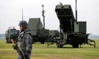 Nhật Bản cho rằng Triều Tiên vẫn là mối đe dọa