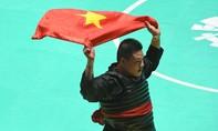Pencak Silat giành HCV, Olympic Việt Nam thất bại đáng tiếc