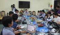Khởi tố, chuyển Bộ Công an điều tra nghi vấn sửa điểm thi tại tỉnh Hòa Bình