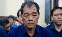 Trầm Bê nhận án 4 năm tù