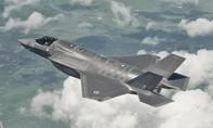 Tin tặc suýt đánh cắp được bí mật tiêm kích F-35 nhờ ứng dụng hẹn hò