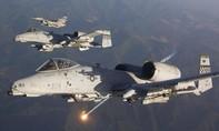 23 cảnh sát Afghanistan thiệt mạng vì máy bay Mỹ không kích nhầm