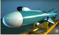 Đài Loan triển khai tên lửa có thể vươn tới bờ biển của Đại lục
