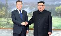 Lãnh đạo Hàn - Triều chuẩn bị cho cuộc họp thượng đỉnh lần thứ ba