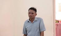Kẻ điều hành ổ mại dâm  'kiều nữ Việt' lãnh án