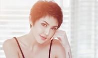 Á quân Thailand's Next Top Model uống thuốc diệt cỏ, nhảy lầu tự tử