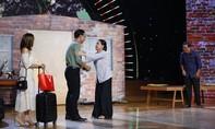 NSƯT Công Ninh rơi nước mắt với 'Lá mùa thu'