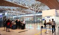 Không có chuyện di dời Sân bay quốc tế Đà Nẵng