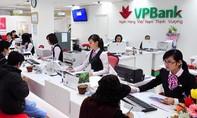 VPBank ra mắt ngân hàng số tích hợp tiện ích
