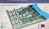 Quảng Nam nói gì về việc đổi 105 héc ta đất lấy gần 1,9km đường?