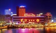 Macau đóng cửa toàn bộ sòng bạc vì bão, chấp nhận mất gần 1 tỷ USD/ngày
