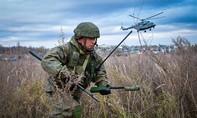 Nga sẽ tiếp tục tập trận quy mô lớn như Vostok-2018