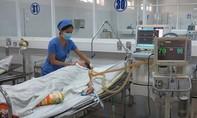 Vụ hai mẹ con du khách tử vong nghi ngộ độc: Thêm một cháu bé tử vong
