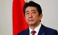 Thủ tướng Nhật Bản Shinzo Abe tái đắc cử