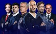 Thông tin trước vòng 6 Ngoại hạng Anh cuối tuần này