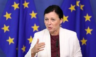 EU ra 'tối hậu thư' với Facebook