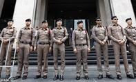 Dư luận Thái Lan chấn động vì ba nam sinh xâm hại bé gái 4 tuổi