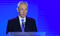 Mỹ lạc quan trong mối quan hệ thương mại với Trung Quốc