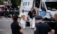 Ba trẻ sơ sinh bị đâm trong một nhà trẻ bất hợp pháp ở Mỹ