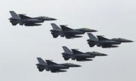Mỹ phê chuẩn gói vũ khí 330 triệu USD bán cho Đài Loan