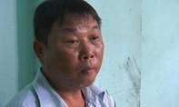 Gã du khách theo dõi, trộm tài sản của người nước ngoài