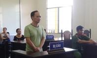 """Chủ Facebook """"Kiều Thanh"""" lãnh 30 tháng tù giam"""