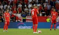Mất Ronaldo, Real mất đi tính đột biến