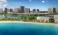VinCity: Đại đô thị đẳng cấp Singapore và hơn thế nữa