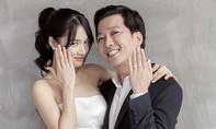 Gỡ video đám cưới Trường Giang - Nhã Phương trên YouTube