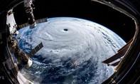 Nhật Bản và Đài Loan đưa ra cảnh báo về siêu bão Trà My