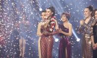 'Cô gái triệu view' Ngọc Ánh đăng quang ngôi vị Quán quân The Voice