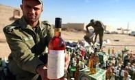 Ít nhất 22 người chết, hơn 200 người nhập viện vì ngộ độc rượu