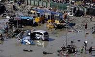 Indonesia chi gần 40 triệu USD hỗ trợ nạn nhân thảm họa kép